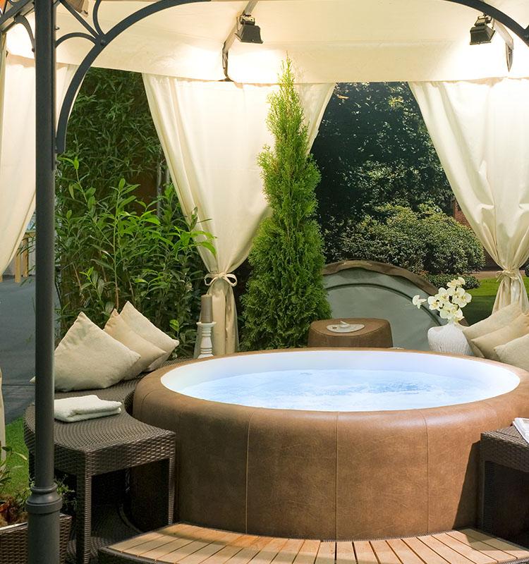 Ludovic trupin installateur de spas et de salles de bains - Installateur salle de bain dunkerque ...